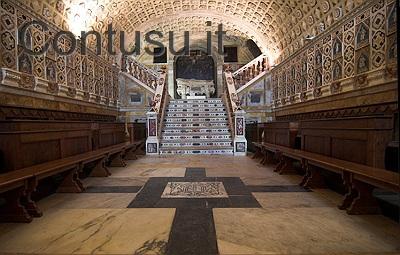 catedrale_di_cagliari-10