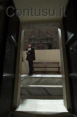 catedrale_di_cagliari-12
