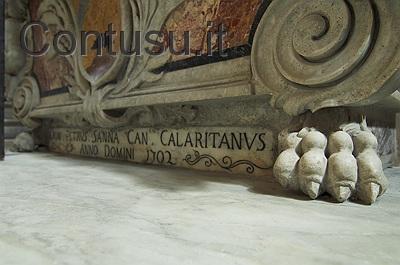 catedrale_di_cagliari-13