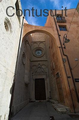 catedrale_di_cagliari-14