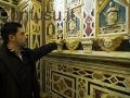 catedrale_di_cagliari-6