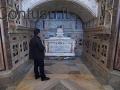 catedrale_di_cagliari-9