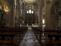 catedrale_di_cagliari