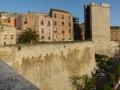 Bastione Santa Croce