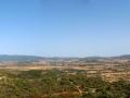 Panorama Montessu