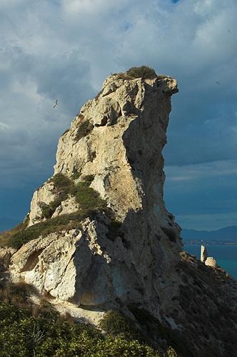 sella_del_diavolo-5