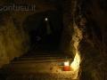 sotterranei_corte_appello-2