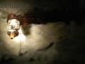 sotterranei_corte_appello-4