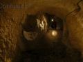 sotterranei_corte_appello-7