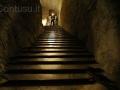sotterranei_corte_appello-1