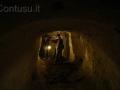 sotterranei_corte_appello-5