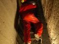 su_stiddiu_cagliari_sotterranea-11