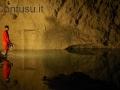 su_stiddiu_cagliari_sotterranea-12