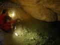su_stiddiu_cagliari_sotterranea-14