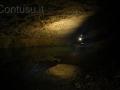 su_stiddiu_cagliari_sotterranea-3