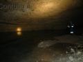 su_stiddiu_cagliari_sotterranea-4