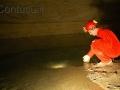 su_stiddiu_cagliari_sotterranea-6
