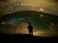 su_stiddiu_cagliari_sotterranea-1