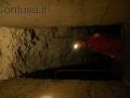 su_stiddiu_cagliari_sotterranea-10