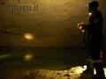 su_stiddiu_cagliari_sotterranea-5