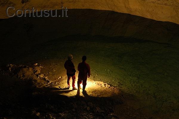 su_stiddiu_cagliari_sotterranea-16