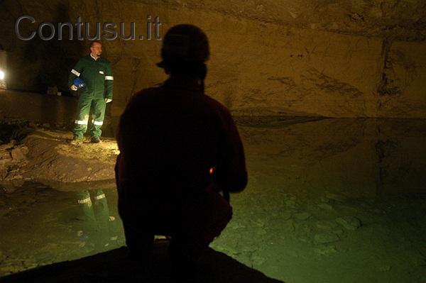 su_stiddiu_cagliari_sotterranea