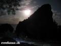 pedra_longa