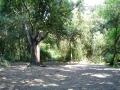 tomba_is_concias-2