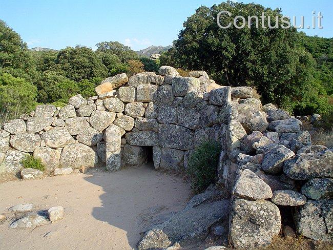 tomba_is_concias-16