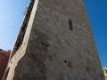 torre_san_pancrazio-6