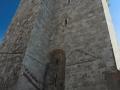 torre_san_pancrazio-9