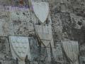 torre_san_pancrazio-13