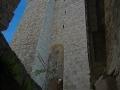 torre_san_pancrazio-3