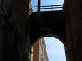 torre_san_pancrazio-4