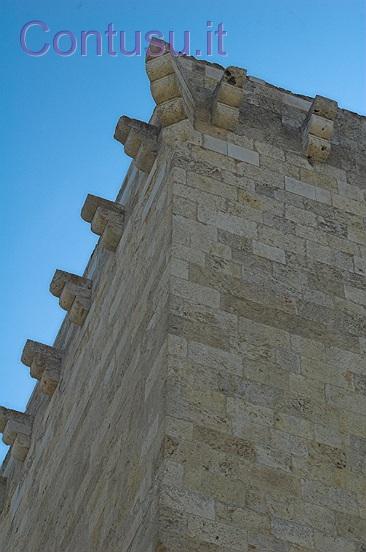 torre_san_pancrazio-14