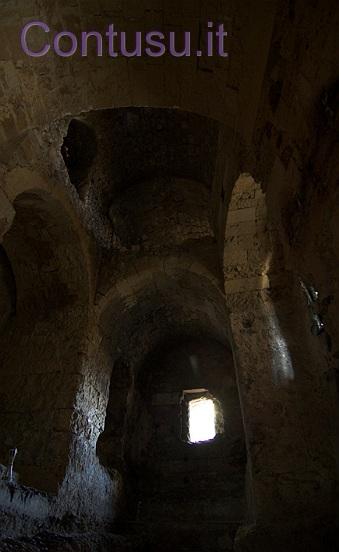 torre_san_pancrazio-15