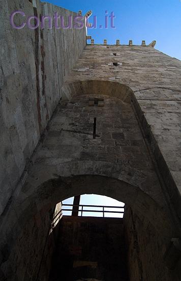 torre_san_pancrazio-5
