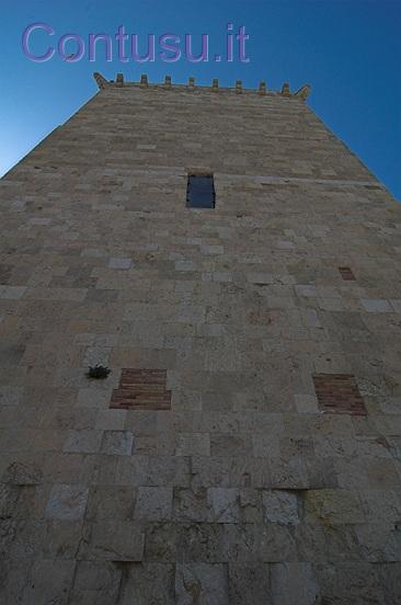 torre_san_pancrazio-7