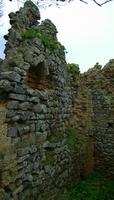 Il castello di gioiosa guardia