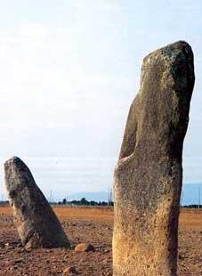 pietre fitte