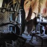 Gli strumenti di tortura medioevale in mostra