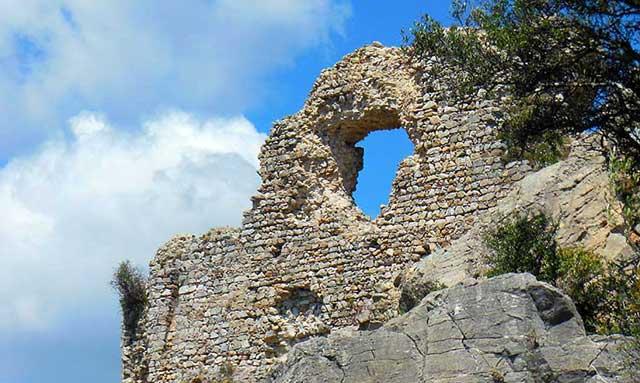castello-quirra