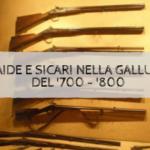 Banditi sardi: Faide e sicari nella Gallura del '700 - '800