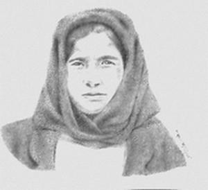 Mariantonia Serra-Sanna