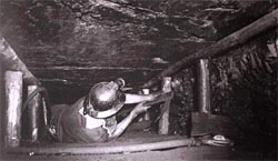 gruppo archeologia mineraria domusnovas