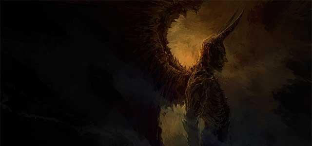 Il Diavolo nella cultura popolare Sarda