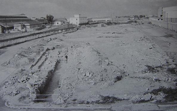 Santa Igia Cagliari