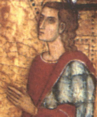 Mariano IV s'Arborea