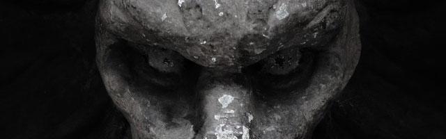 demone ad arbus
