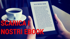 scarica i nostri ebook in pdf